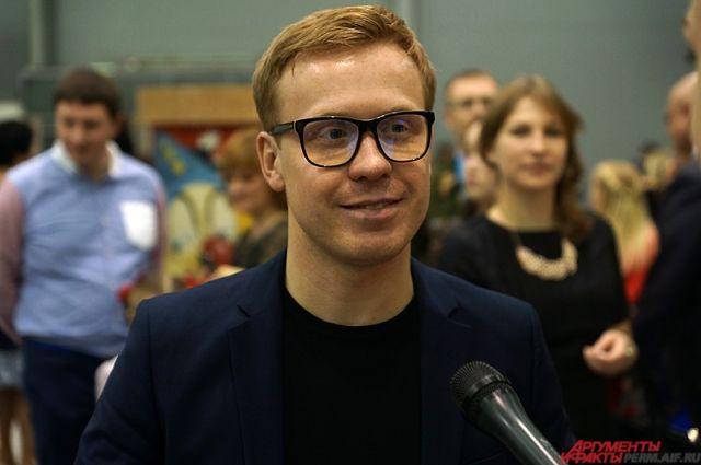 Съемки фильма начались в мае 2019 года, премьера состоится в декабре 2020 года.