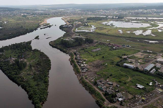 помощь взятия кредита в городе иркутске
