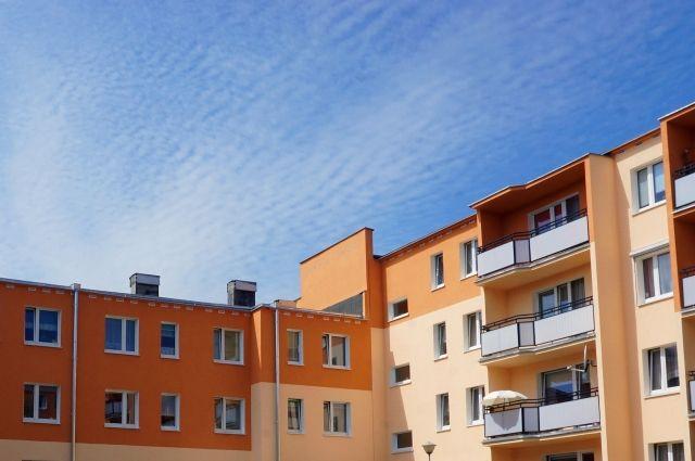 Готовое жилье vs строящееся и вторичка: что выгоднее?