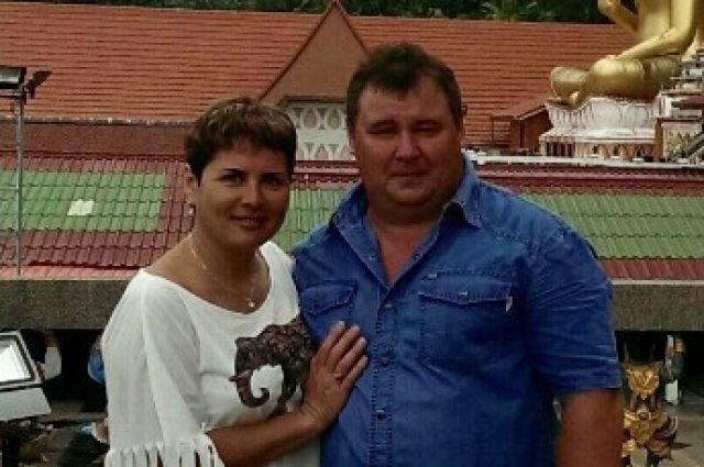 52-летнему Олегу Касьянову провели операцию, за которую выставили счёт в 1,5 миллиона рублей.