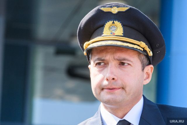 Дамиру Юсупову присвоено звание Героя России.