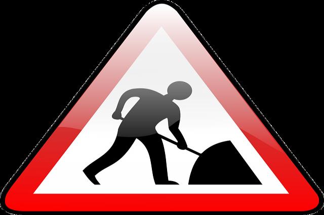 Ограничения движения на ул. Маточкина продлили до 6 сентября