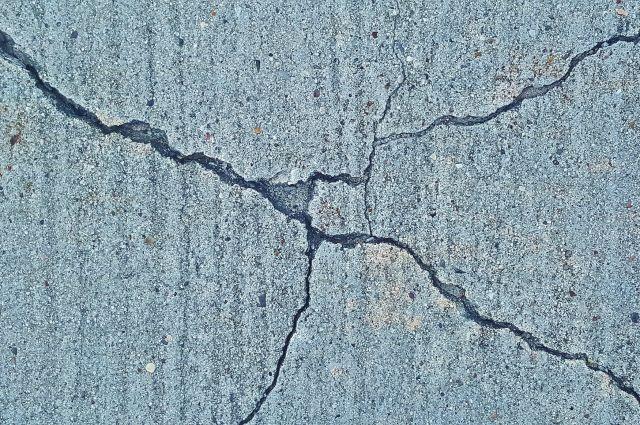 Землетрясение в 3,2 балла произошло в Новосибирской области