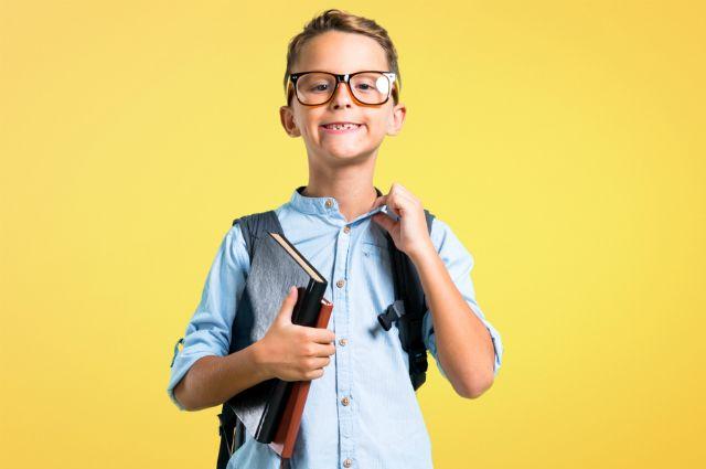 Здоровье школьника. Как им помочь, чтобы они хорошо учились и оставались здоровыми? Что могут им посоветовать специалисты?