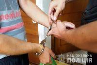 В Одессе мужчину ударили ножом, после того как он заступился за женщину