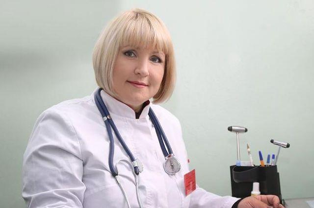 Глава центра медицинской профилактики Татьяна Михайлова рассказала, как изменяются правила диспансеризации.