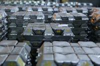РУСАЛ - один из крупнейших в мире производителей алюминия