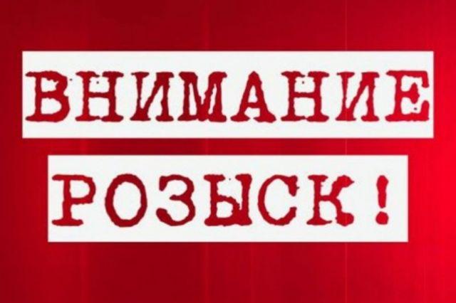 В Омском районе восьмиклассница ушла в школу и не вернулась