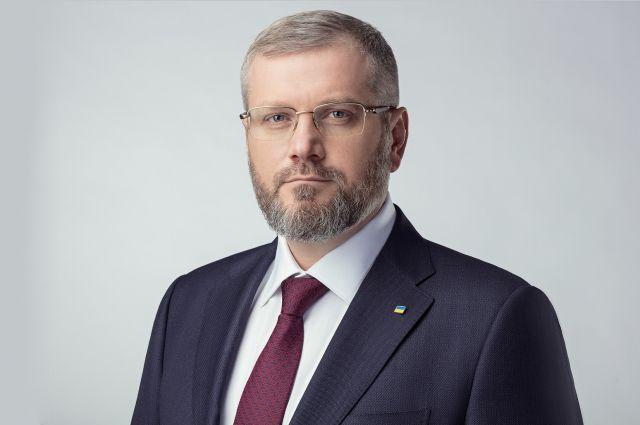 Бывших нардепов Вилкула и Колесникова объявили в розыск