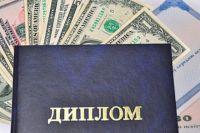 Депутата Киевсовета подозревают в использовании поддельного диплома