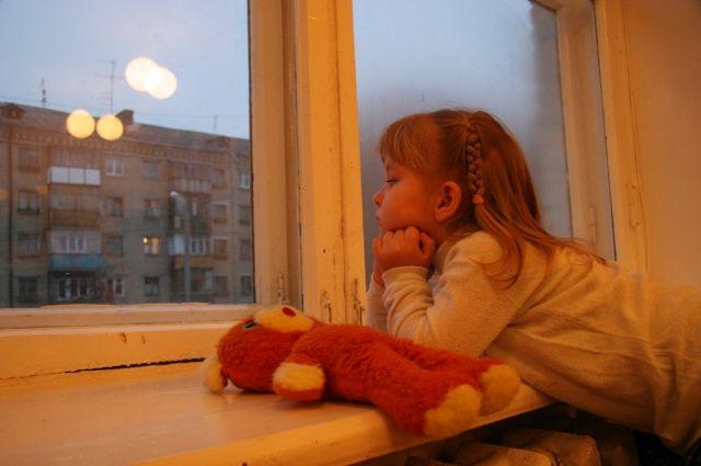 Сколько платят украинцы: в Госстате назвали среднюю сумму алиментов