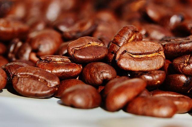 Врачи рассказали, кому противопоказано пить кофе