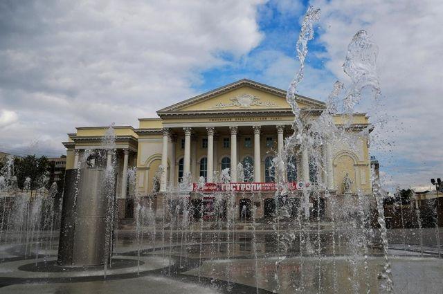 В Тюменскую область в 2019 году переехали более 5000 иностранцев