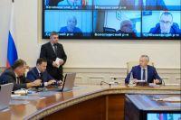 Объем средств на летнюю оздоровительную кампанию сохранился на уровне 2018 года и составил 329 млн рублей
