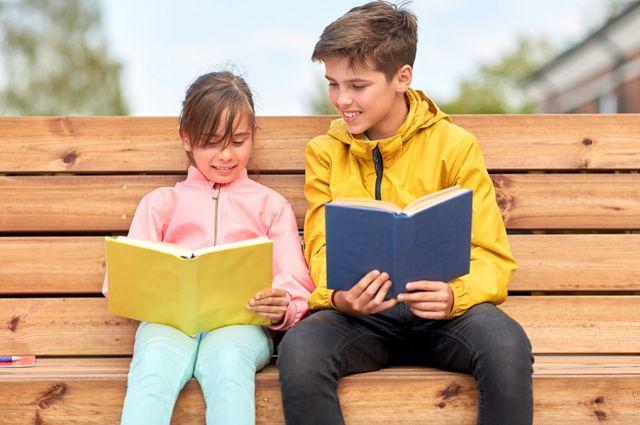 Здоровье школьника. Чтобы хорошо учиться, нужно трудиться и лечиться.