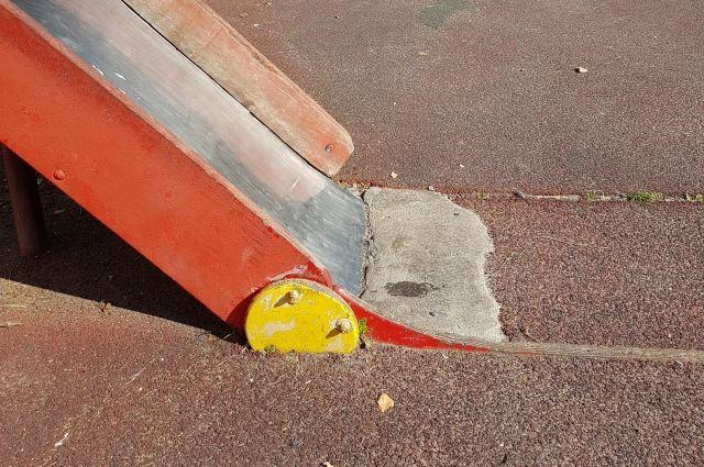 Бетон для детей флюатирование бетона