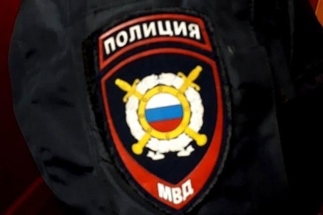 На улице Магнитогорской пьяный тюменец напал с ножом на знакомого