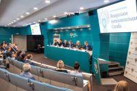 Александр Моор: нам есть чем поделиться с участниками нефтегазового форума