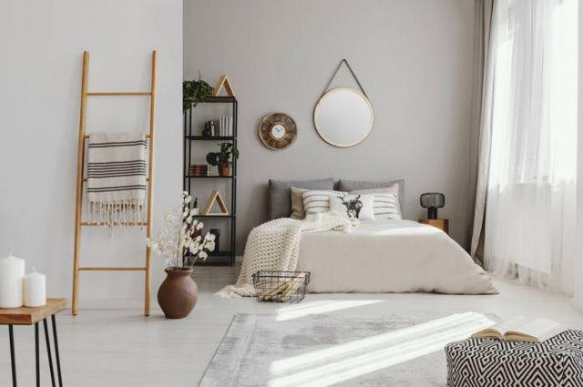 Беспокойный сон: привычные вещи, которые явно лишние в вашей спальне
