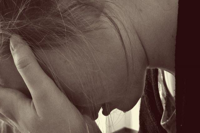 В Удмуртии отец осужден за истязание дочери