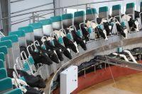 Иновационные технологии в животноводстве.