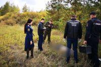 В Абдулино найдено тело матери убитой 10-летней девочки