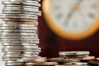 В Украине монеты с номиналом 1,2 и 5 копеек нельзя будет рассчитаться