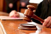 Обжалования правописания: в Кабмин поступил иск от суда