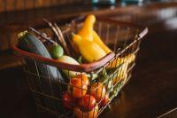 Полезная еда: ученые назвали продукты, спасающие от инсульта
