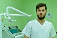 Главный совет детских стоматологов «Кристалла»: начните приводить детей на профилактический прием как можно раньше.