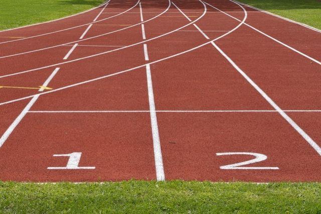 На стадионе «Локомотив» смогут проводить международные соревнования