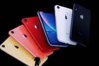 Новые iPhone 11: озвучены возможные цены на новинки Apple в Украине