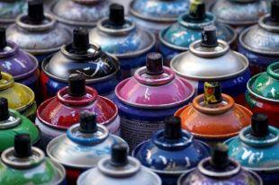 ЯНАО посетят стрит-арт художники, участвующие в фестивале STENOGRAFFIA