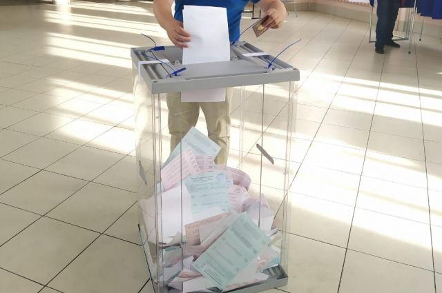 Особого интереса у нижегородцев довыборы не вызвали. А вот кандидаты уже увлечённо репетировали кампании 2020-2021 годов.
