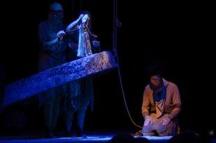 Оренбургский театр кукол представит Россию на фестивале в Хорватии.
