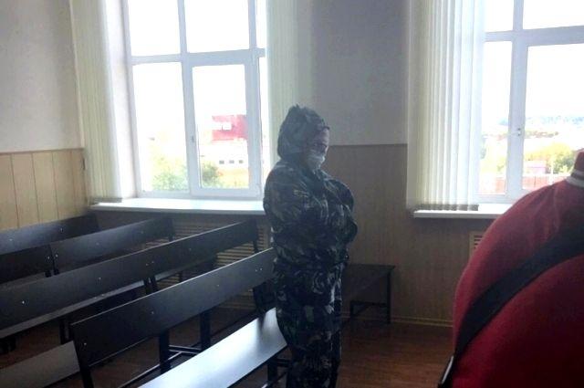 Также суд удовлетворил гражданский иск в пользу потерпевшего, которому был причинён ущерб на сумму 1,4 миллиона рублей.