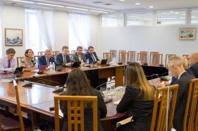НБУ и МВФ рассказали о новой программе сотрудничества