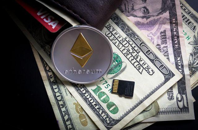 Франция предложила создать собственную криптовалюту Евросоюза