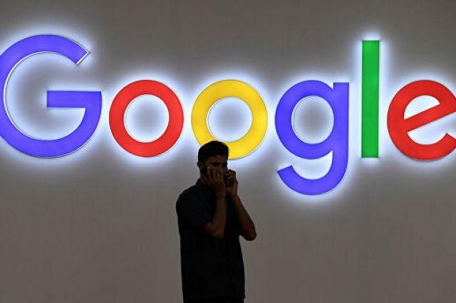 Google запустит новый сервис  по борьбе с наркоманией