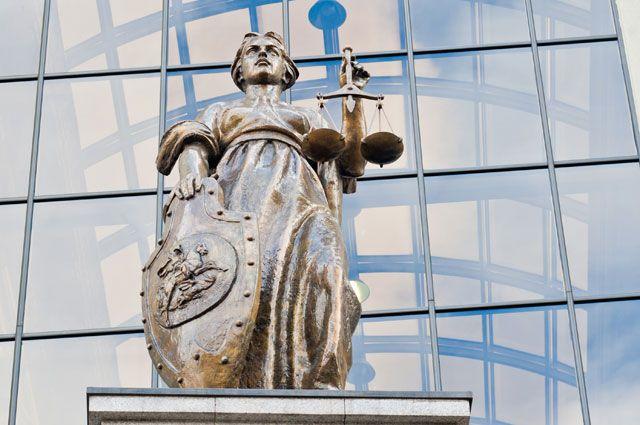 Статья станет мягче? Как судебные разбирательства вредят бизнесу