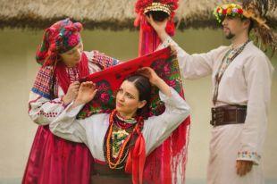14 сентября: праздники в Украине, кто родился, именины, что нужно сделать