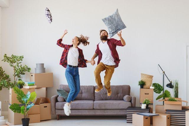 Как воспользоваться ипотечными каникулами?
