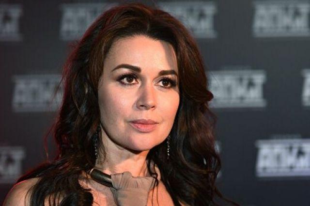 Представители Заворотнюк проккоментировали состояние ее здоровья: все подробности ситуации с раком