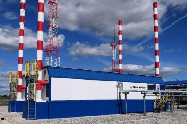 Более 60 компаний посетят тюменскую нефтегазовую выставку
