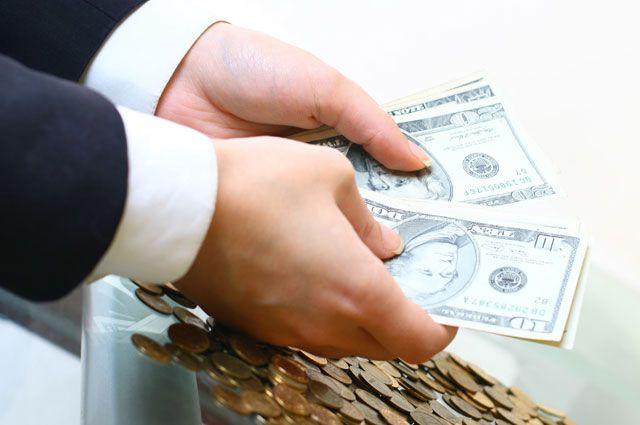 МВФ готовит для Украины пять миллиардов долларов кредита: подробности