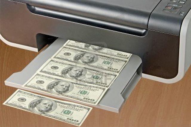 Курс валют на 16 сентября: немного упал