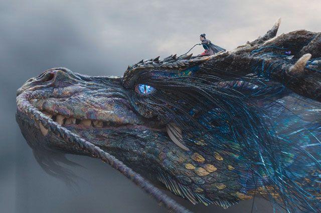Русский с китайцем братья навек. Как разгадали «Тайну печати дракона»