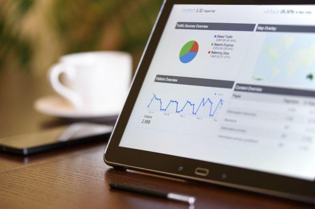 Готовые решения по пакету «Быть в плюсе» могут быть адаптированы в зависимости от потребностей каждого предпринимателя, а управлять услугами удобно через «Личный кабинет».