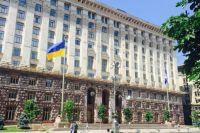 Количество депутатов и внеочередные выборы: что изменят в законе о столице