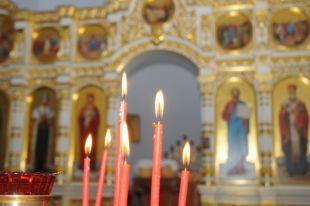 18 сентября: праздник дня, именины, церковное празднование